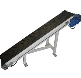 Shoulder conveyor